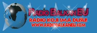 Online Radio Balkan EU Live