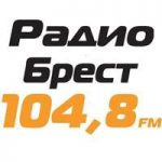 Radio Brest live