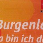 Radio Burgenland Live