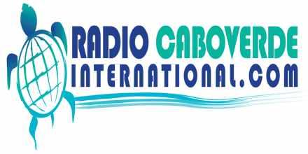 live Radio-Cabo-Verde-International