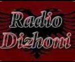 Radio Dizhoni live
