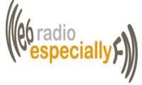 Radio-Especially Live online