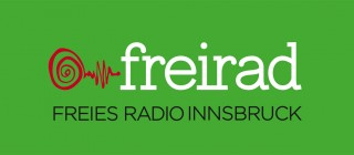 Radio Freirad live