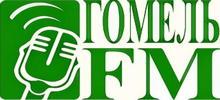 Radio-Gomel-FM live