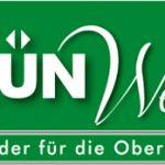 Radio Grun Weiss live