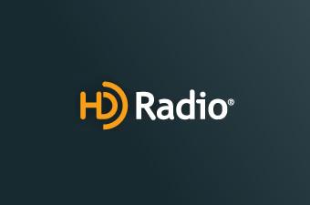 Radio HD live