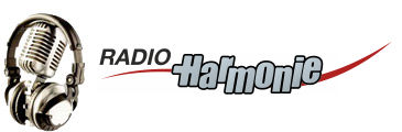 Radio Harmonie live