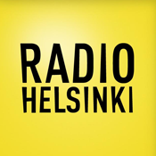 Live Radio Helsinki