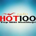 Radio Hot 100 live
