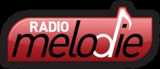 Radio Melodie Live