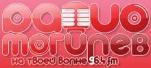 Radio Mogilev Online