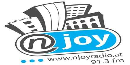 Radio-NJOY-91.3 live