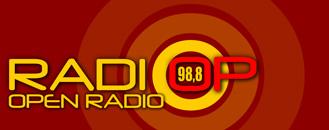 Radio OP Live