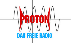 Radio Proton live