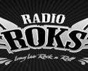Radio Roks M live