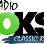 Radio Roks Classic Rock live