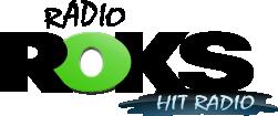 Radio Roks Hit Radio live