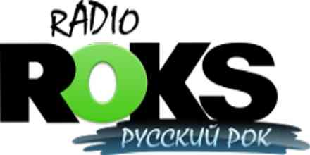Radio Roks Russian Rock live