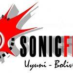 Radio Sonic FM live