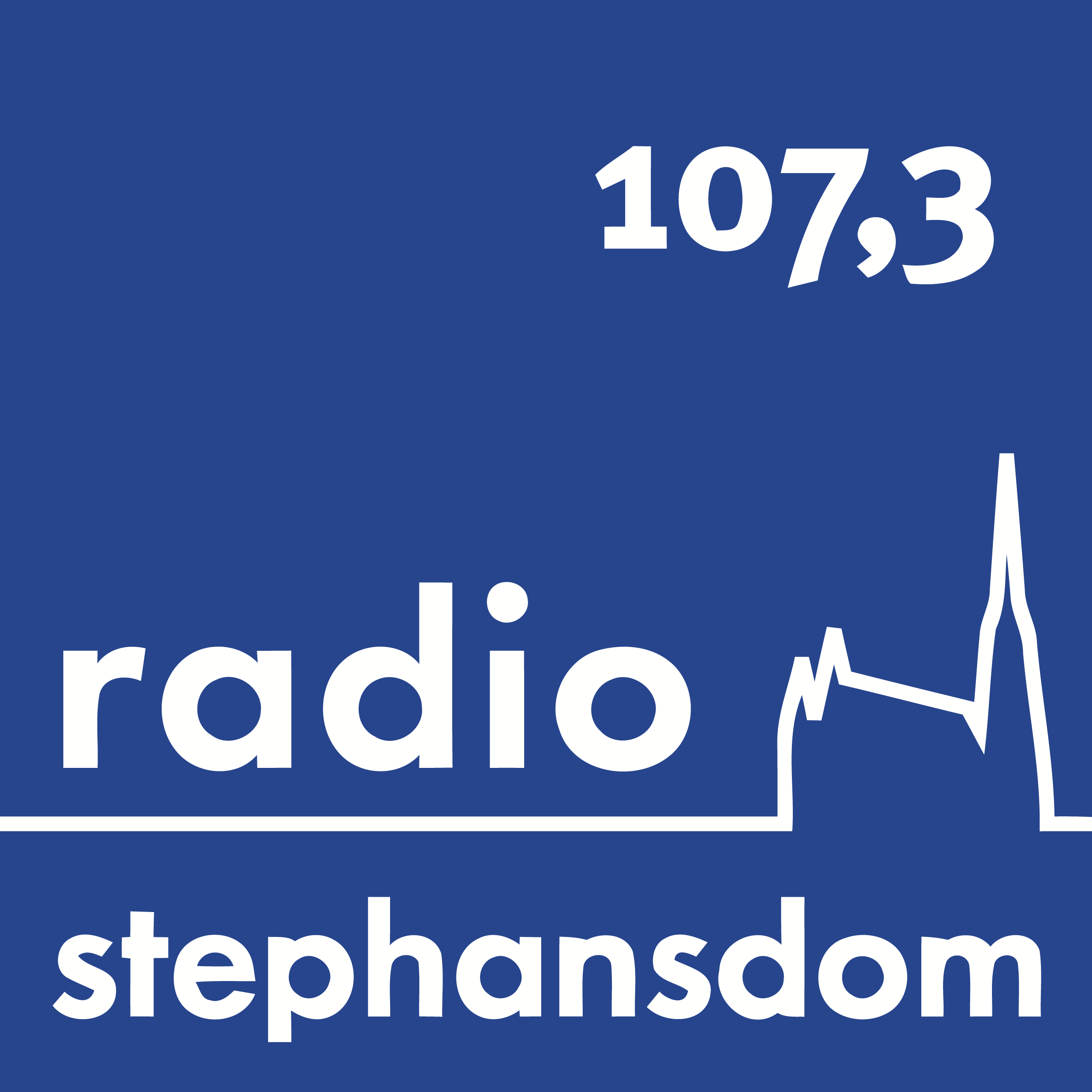 Radio Stephansdom live