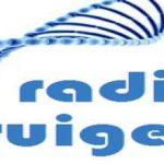 Live Radio-Suigen online