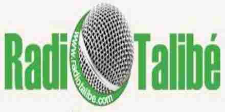 Live Radio-Talibe