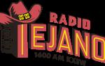Radio Tejano Style live