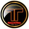 Radio Transamericana Live