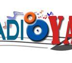 Radio YAN live