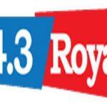 Royal-Fm-Kigali-94.3 live