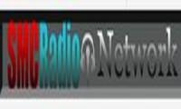Smc-Radio live
