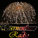 Live Sternenfeuer Radio