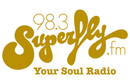 Superfly FM live