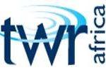 Live online TWR-Africa