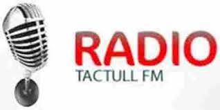 Tactfull FM live