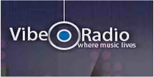Vibe Radio Malawi live