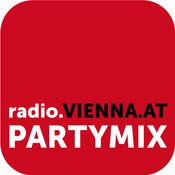 Online Vienna Partymix