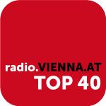 Vienna Top 40 live