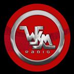 WKM Radio live
