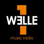 Welle 1 Music Radio live