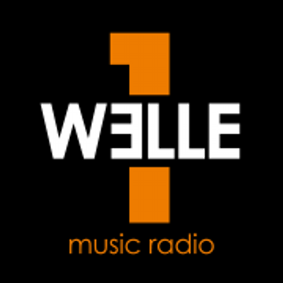 Welle 1 Music Radio live