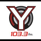Live Y103.3 FM