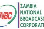 Live online Znbc-Radio