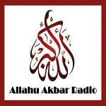 Allahu Akbar Radio live