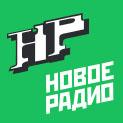 novoe radio belarus live