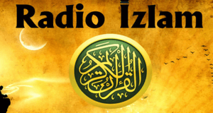Radio-Izlam live