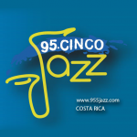 95 CINCO JAZZ live