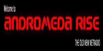 Andromeda Rise live online