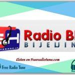 BN Radio Live Online