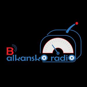 Live Balkansko Radio